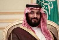 Kata-kata Mutiara Mohammad bin Salman 01 - Finansialku
