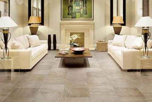 Kenali Harga Keramik Lantai yang Berkualitas dan Cocok Untuk Rumahmu! 02 - Finansialku