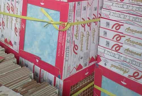 Kenali Harga Keramik Lantai yang Berkualitas dan Cocok Untuk Rumahmu! 03 - Finansialku