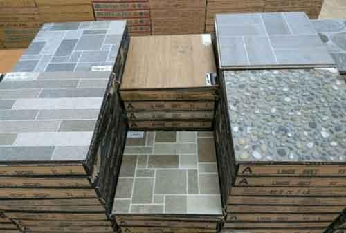 Kenali Harga Keramik Lantai yang Berkualitas dan Cocok Untuk Rumahmu! 04 - Finansialku