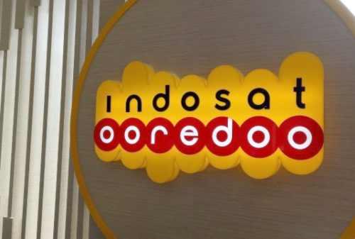 Call Center Indosat Ooredoo Dan Mentari 24 Jam Gratis
