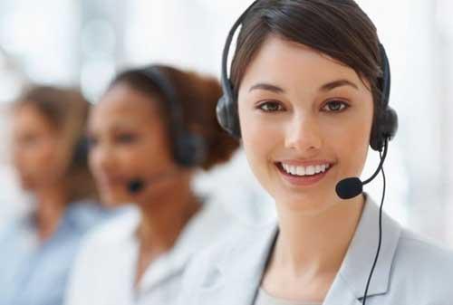 Layanan Call center BNI Bisa Diakses 24 Jam Dengan Mudah Lho! 03 - Finansialku