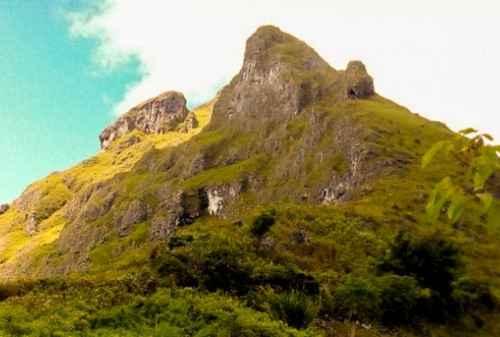 Lokasi Panjat Tebing 05 Tebing Bambapuang Enrekang - Finansialku