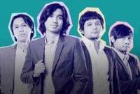 Nostalgia Bersama Band Sheila On 7! Bisa Bikin Kamu Baper dan Kangen Masa Lalu 01 - Finansialku