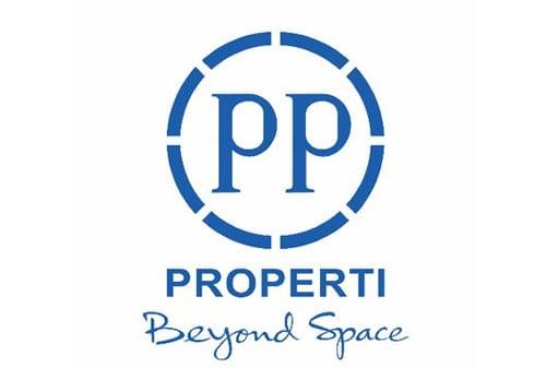 PP Properti 02 - Finansialku