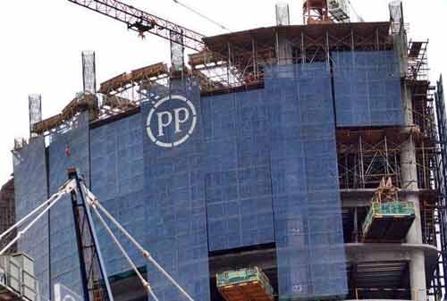 PP Properti 03 - Finansialku