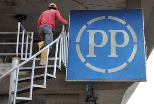 PP Properti 04 - Finansialku