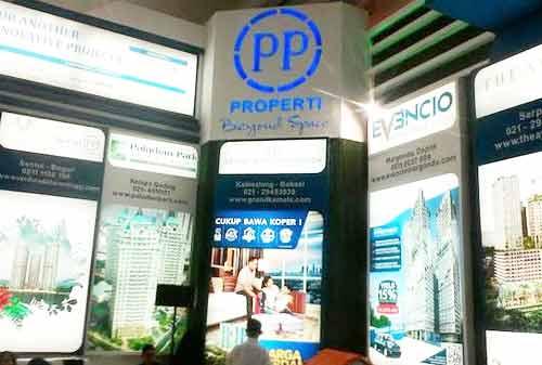 PP Properti 05 - Finansialku