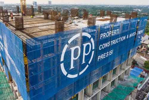PP Properti 06 - Finansialku