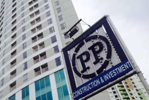 PP Properti 07 - Finansialku