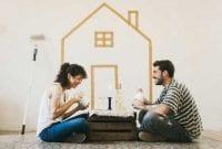 Panduan dan Cara Gampang Supaya Milenial Beli Rumah Idaman! 01 - Finansialku