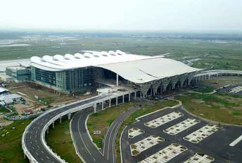 Penerbangan di Husein Dipindah ke Bandara Kertajati 1 Juli 2019 02 - Finansialku