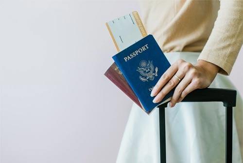 Perpanjang Paspor 02 - Finansialku