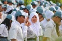 Quiz Kenali Perbedaan SMA, SMK, MA, Kamu Pilih Mana 01 - Finansialku