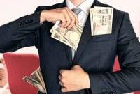 UNIK! 7 Cara Miliarder Memandang Uang, Kamu Gimana 01 - Finansialku